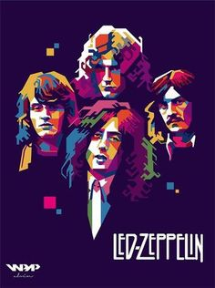 LED ZEPPLIN EARLS COURT 1975 Led Zeppelin were an English rock band formed in London in The group consisted of guitarist Jimmy Page, singer Robert Plant, bassist and keyboardist John Paul Jones, and drummer John Bonham. John Bonham, Rock And Roll, Pop Rock, Art Pop, Pink Floyd, Hard Rock, Heavy Metal, Led Zeppelin Art, Led Zeppelin Wallpaper