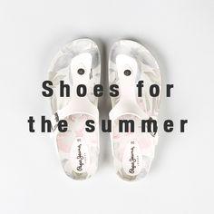 #summer #slippers #sandals #shoes #online #onlinestore