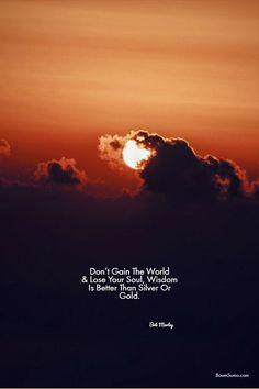 Sunrise Inspirational Quotes Quotes