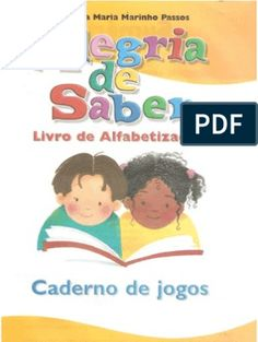 Sequencia de Atividades Dona Aranha Professor, Darwin, Activities, Education, Reading, Manual, Sight Word Activities, Kids Learning Activities, Literacy Activities