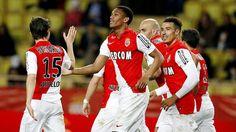 Phân tích, nhận định và dự đoán tỷ số trận Monaco vs Arsenal