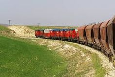 jarabulus border train. Jarabulus (Arabic: جرابلس / ALA-LC: Jarābulus; Turkish: Cerablus; Kurdish: Cerablus or Kaniya Dil; North Syrian Arabic: Jrāblos), is a Syrian city administratively belonging to Aleppo Governorate.
