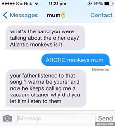 Meet my parents everybody - Funny Monkeys - Funny Monkeys meme - - Meet my parents everybody. Arctic monkeys The post Meet my parents everybody appeared first on Gag Dad. Alternative Rock, Alternative Music, Alex Turner, Alex Arctic Monkeys, Arctic Monkeys Quotes, Monkey Memes, The Wombats, The Last Shadow Puppets, Parenting Goals