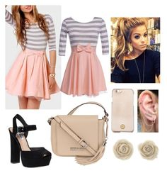 """""""hhh"""" by nailere ❤ liked on Polyvore"""