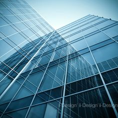 Realization of a towering public #building.  Find out more at www.i-designgroup.it/en/design/architectures-design-852