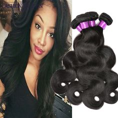 Cheap hair loss dry hair, Buy Quality hair connector directly from China hair clip craft supplies Suppliers: Hair Material 100% Human Hair Extensions, Unprocessed Virgin HairHair Grade