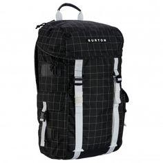 Burton Annex Pack 28L - Daypack | Versandkostenfrei | Berg-freunde.at Burton Rucksack, Snowboard Shop, Backpack Online, Snowboards, Backpacks, Black, Laptop, Storage, Jackets