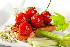 10 Foods to Eat to Burn More Calories | Womanitely
