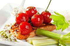 10 alimentos para Comer e Ajudar a Queimar Calorias - https://www.receitassimples.pt/10-alimentos-para-comer-e-ajudar-a-queimar-calorias/