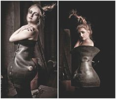 #Dress, #Fashion, #Innertube, #Recycled