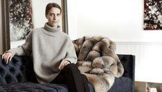 Vanessa Traina Snow / by Garance Dore Tomboy Chic, Minimalist Wardrobe, Sweater Weather, Online Boutiques, Winter Fashion, Street Style, Style Inspiration, Shopping, My Style