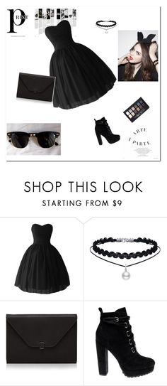 """""""jade west"""" by melisa-44 ❤ liked on Polyvore featuring interior, interiors, interior design, home, home decor, interior decorating, Valextra, Daya, Maybelline and Ray-Ban"""