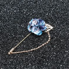 Find More Brooches Information about New Style Flower Lapel Pin Handmade Broches for mens Suit Shirt Brooches for Wedding High Quality Fashion Brooches For Women,High Quality brooch vintage,China shirt wholesaler Suppliers, Cheap brooch fashion from Sexy Clothing&Accessories on Aliexpress.com