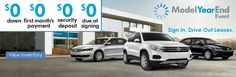For one more week you can get great savings with our ModelYearEnd Event! Check out our website for more details on how to save! #VW  http://www.commonwealthvw.com/volkswagen-reduced-price--0down--0first-mo---0das-dealer-9433-sid-55562.html