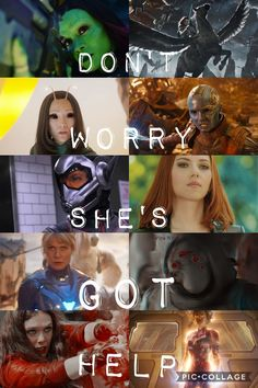 Ghost/Ava should've been there and for some idiot reason, she wasn't and I'm still disappointed.good scene though. Marvel Women, Marvel Girls, Disney Marvel, Marvel Funny, Marvel Heroes, Captain Marvel, Marvel Avengers, Dc Movies, Marvel Movies