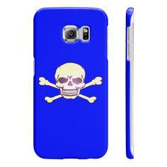 Samsung Galaxy S6 Edge Slim Plastic Phone Case  #value #quality #phonecases #case #iPhone #Samsung #siliconephonecases #plasticphonecases #leatherwalletphonecases #phonecovercases