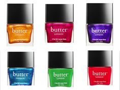 Butter-London-Lolly-Brights-Summer-2014-nail-polish-