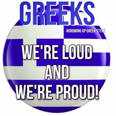 Greek meme Greek Memes, Greek Quotes, Greek Sayings, Greek Culture, Growing Up, Greece, Jokes, Instagram Posts, Style