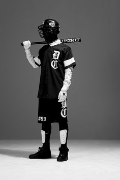 #DXPE Collection #dopechef #dxpechef