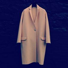#Celine - Coat