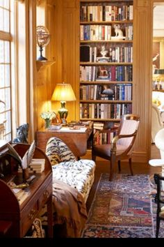 54 Best Library Ideas images  f040886fe1