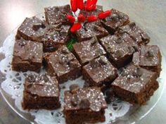 mexican coffee brownies more mexicans my mexican favorites coffee ...