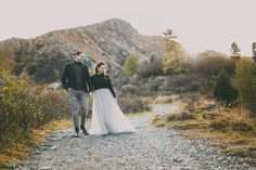 live like there´s no midnight - #andrèandhanna style shooting couple shooting falkertsee austria mothernature wanderlust inspiration tulle tulle outfit fashion manfashion manbun