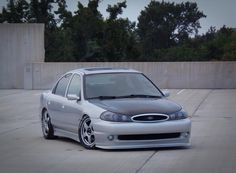 Ford Contour Svt, Kill It With Fire, Car Makes, Custom Cars, Trucks, Sports, Cool Cars, Fast Cars, Motorcycles