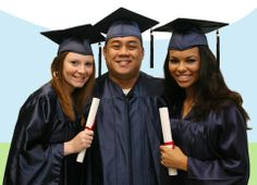 SCHOLARSHIP OPPORTUNITY - Youth in or have grown up in foster care. http://www.thenf.org/scholarships.html …. Or contact Cynthia at: cynthiamoreland@thenf.org