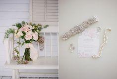 Lord Thompson Manor Wedding captured by Robert & Kathleen Badgley Mischka Bridal, Frat Guys, Augusta Jones, Dj Lighting, Bridal Salon, Wedding Dj, Bridal Gowns, Floral Design, Lord