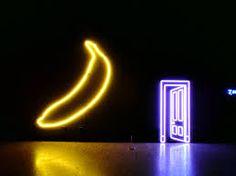 . Surreal Art, Surrealism, Symbols, Neon, Neon Colors, Surreal Artwork, Surrealism Art, Glyphs, Neon Tetra