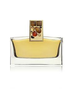 Estée Lauder Private Collection Amber Ylang Ylang Parfum | Bloomingdale's