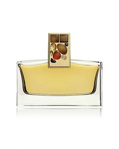 Estée Lauder Private Collection Amber Ylang Ylang Parfum | Bloomingdale's