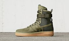 ba4275ca7dd18 Image result for air force one nike winter Chaussures Homme, Chaussure  Mode, Mode Homme