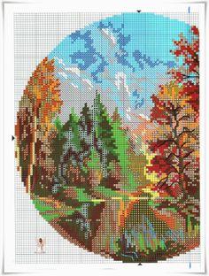 2.jpg (1210×1600)