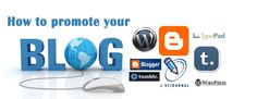 Social Media Tips, Search Engine, Seo, Promotion, Posts, Messages