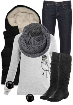 """""""A Little Birdie Told Me"""" by qtpiekelso on Polyvore"""