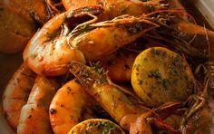 Dinner Menu : New Orleans Restaurant Menus : French Quarter Menus : Mr. B's Bistro