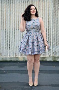vestido ceñidos