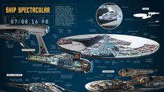 http://www.popularmechanics.com/culture/movies/a21522/star-trek-beyond-uss-enterprise-cutaway/