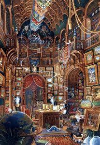 Image result for Randal Spangler Art
