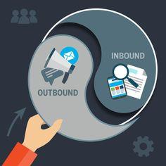 inbound_outbound_blog_graphic.png