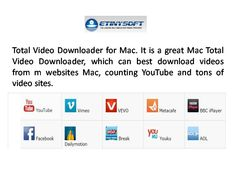 Free Resume Builder And Downloader Download Heli Gunner 2 17 3D & Free For Mac Free #macdownloads .