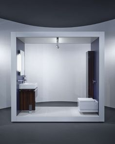 Bathroom Fixtures Johannesburg cape town & johannesburg showrooms | hansgrohe south africa | show