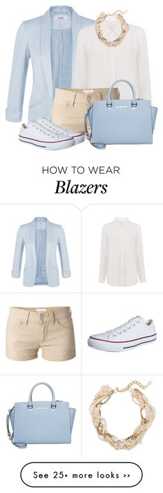 """Untitled #656"" by directioner-123-ii on Polyvore"
