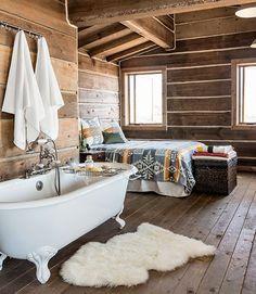 Bathroom Trends for 2014 Roomed | roomed.nl