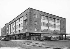 Photographs And Memories, Coventry, Multi Story Building, Street View, Twitter, Pictures, Collection, Photos, Grimm