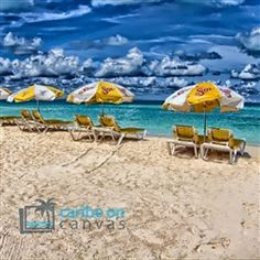Beach Lovin' Day