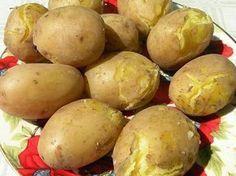 Patates Yoğurt Diyeti ile 3 günde 5 kilo vermeye ne dersiniz? Yaz aylarına formda girmeniz için 3 günde 5 kilo verdiren patates diyeti listesi yazımızda.