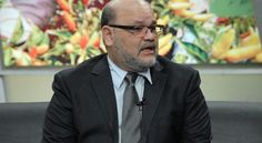 Hay desinformación con Plan Nacional de Regularización Extranjeros, dice sociólogo
